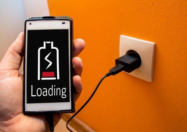 Может ли зарядное устройство лишить вас жилья и вещей?