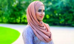 Почему мусульманкам нельзя выщипывать брови и красить ногти
