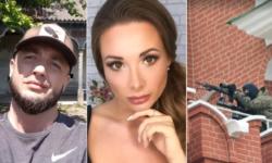 7 блогеров, убитых за свою известность