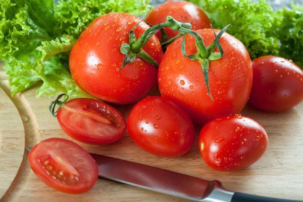 15 самых полезных осенне-зимних продуктов