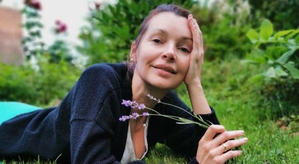 9 самых красивых российских актрис старше 40 лет