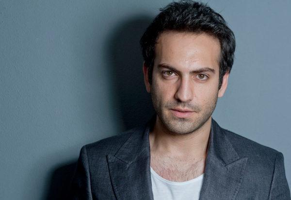 6 турецких актеров, которые сделали пластику