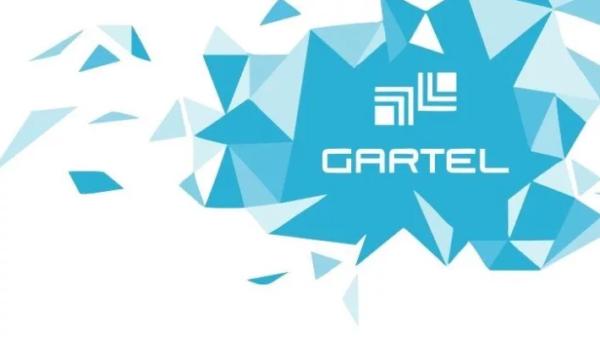 Оператор безлимитной сотовой связи Gartel: в чем подвох?