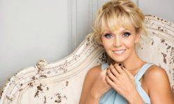 6 знаменитостей, которые преобразились после тяжелого развода