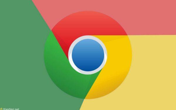 Самый быстрый браузер для Windows