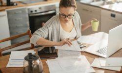 Плюсы и минусы налога на профессиональную деятельность