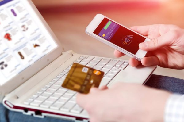 Почему я отключил смс-уведомления от банков?