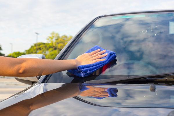 Три способа, увеличить срок службы автомобильных дворников