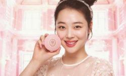 Пять корейских брендов, вызывающих симпатию