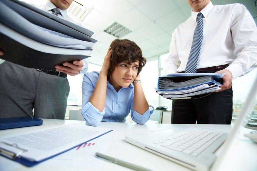 Каких поблажек можно ожидать владельцам бизнеса