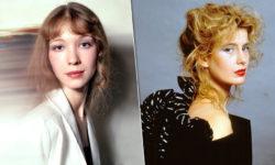 15 красивых знаменитых женщин, которые не дожили до 35 лет