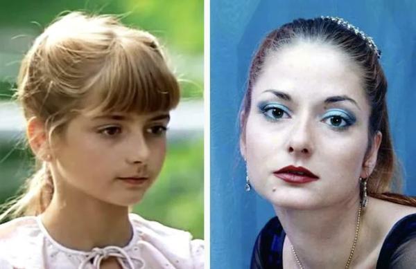 Топ 12! Что стало с актерами из любимых фильмов нашего детства