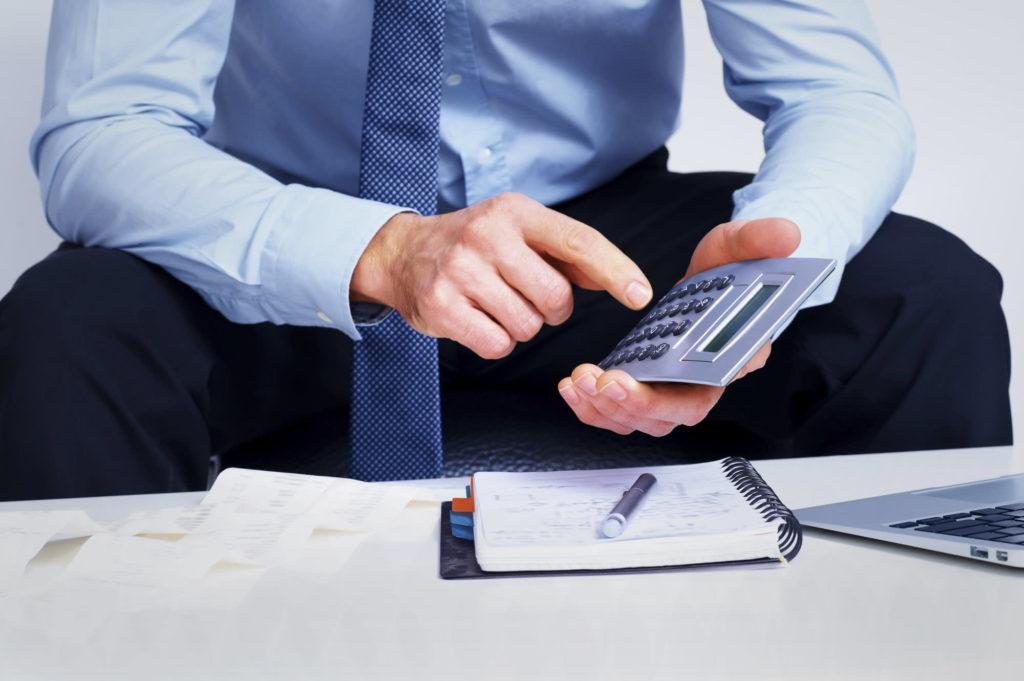 Требования по налогу для бизнеса