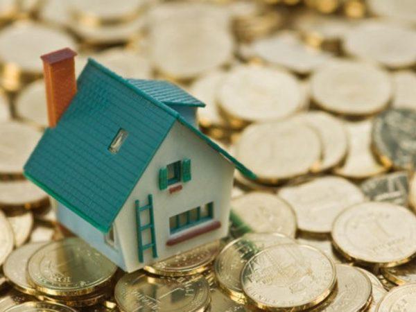 Ситуация на рынке жилья: почему советский жилфонд дешевеет а свежая вторичка дорожает