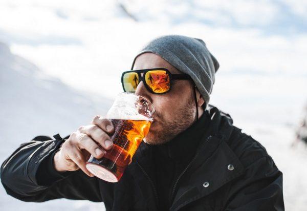 Мифы о том, как сохранить крепкое здоровье в холода