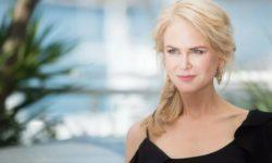 6 знаменитых красавиц, которые несчастны в личной жизни