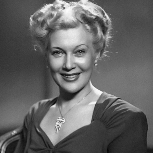 10 актрис советской эпохи, которые навсегда останутся для поклонников самыми красивыми