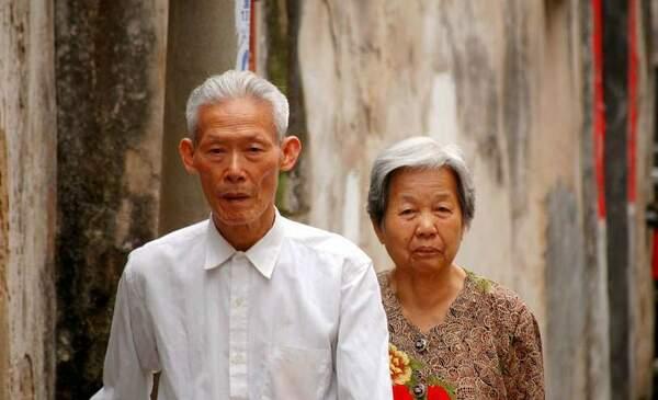 15 интересных фактов о жизни китайцев с фото