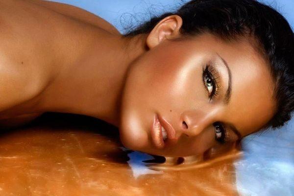 10 частых ошибок при нанесении макияжа