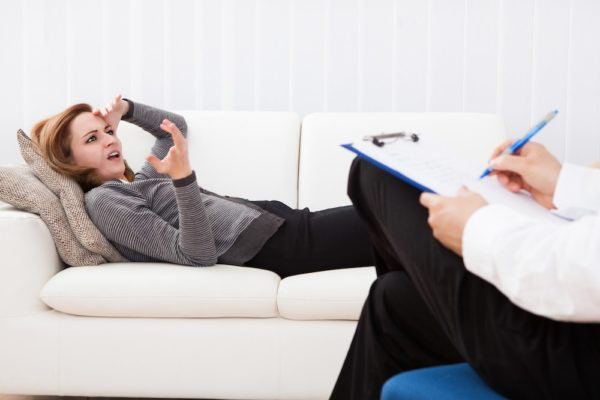 Дофаминовое голодание: избавляемся от депрессии, лени и усталости