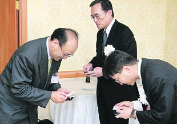10 очень странных японских привычек, которые вас удивят