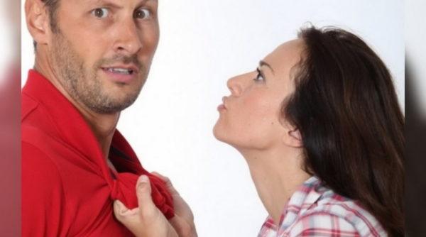 10 опасных привычек, от которых следует избавиться после 40 лет