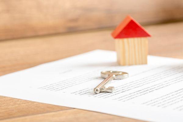 Посуточная аренда квартир: кого могут коснуться ограничения