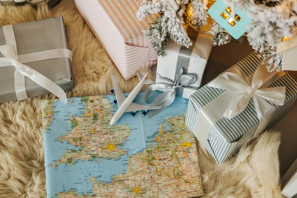 Сувениры, которые нельзя вывозить из разных стран
