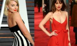 10 красивых актрис в детстве и сейчас (фото)