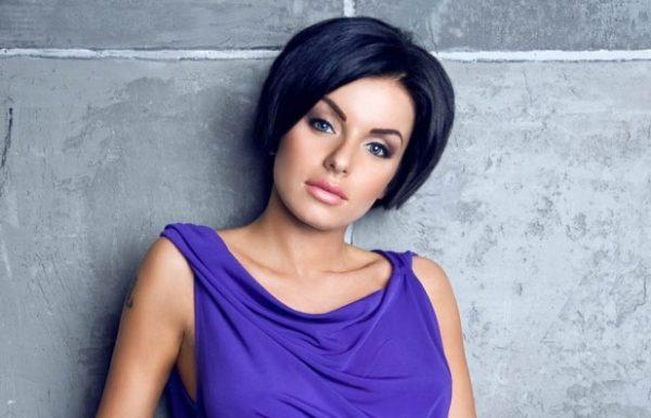 Вернется ли Юлия Волкова на сцену после очередной операции