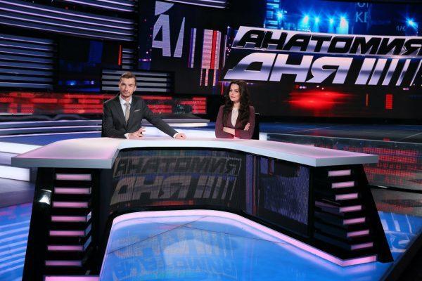 Анна Янкина: личная жизнь, биография, карьера на должности телеведущей НТВ, семья и свежие фото 2020 года