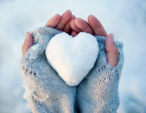 Бережем ручки: полезные советы по уходу за руками зимой