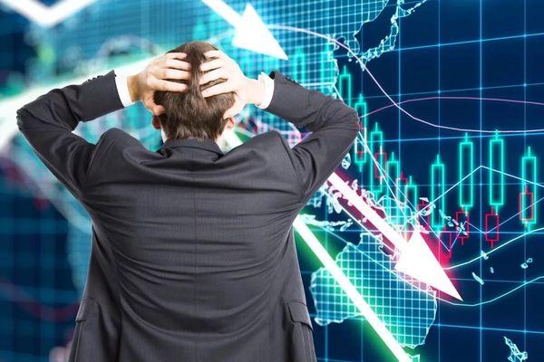 Цены остановились в росте, но стоит ли этому радоваться?