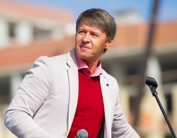Новый состав Уральских пельменей: фамилии и фото на 2020 год