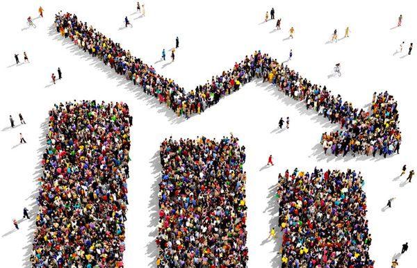 Почему отсутствует демографический рост и чем это опасно для экономики