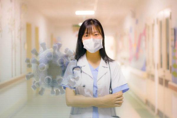 Когда закончится эпидемия коронавируса в мире