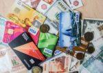 Что мы знаем о зарплатном проекте: скрытые риски