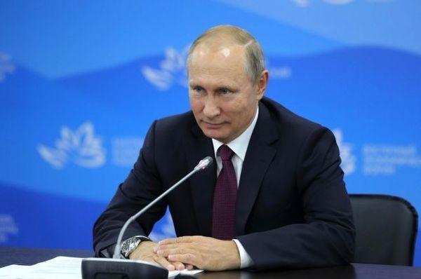 Эмигрантов теперь будут уговаривать вернуться в Россию