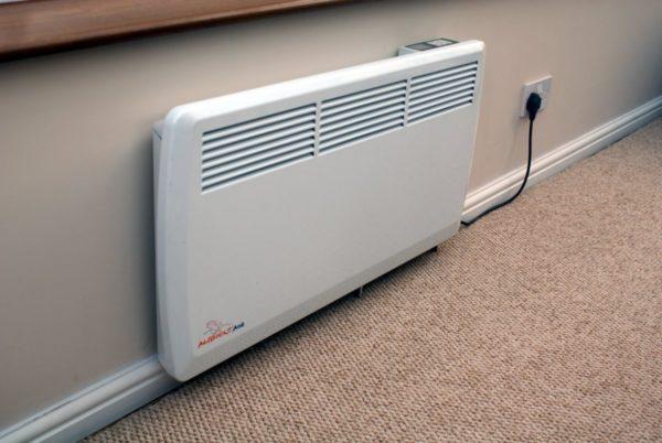 Как выбрать лучший электроконвектор для дома и дачи по мощности: рейтинг лучших