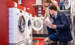 Как выбрать самую надежную стиральную машину: советы и рейтинги лучших