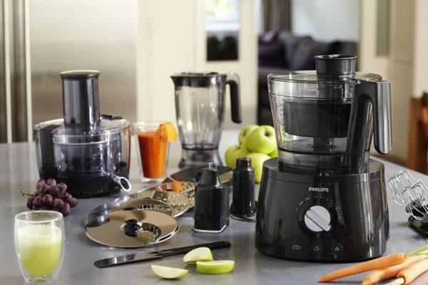 Как выбрать лучший блендер для домашнего пользования: рейтинги и советы