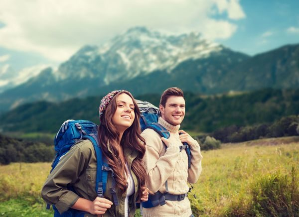 Пять частых ошибок начинающего путешественника