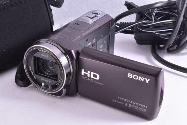 Топ лучших недорогих видеокамер для любителей и советы по выбору