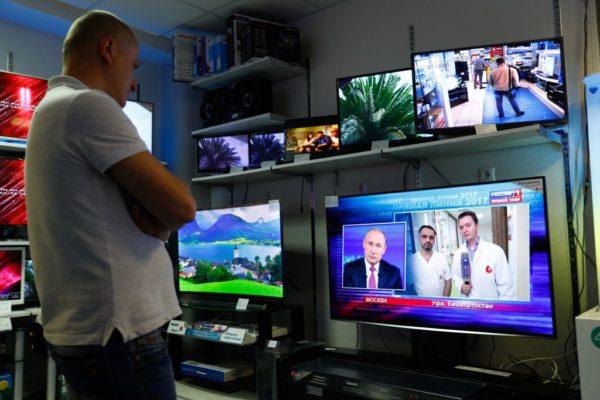 Как выбрать хороший телевизор для дома: критерии выбора и рейтинги