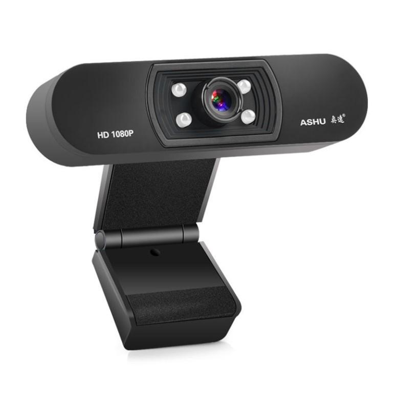 Лучшие модели веб камер на 2020 год и рейтинг самых востребованных