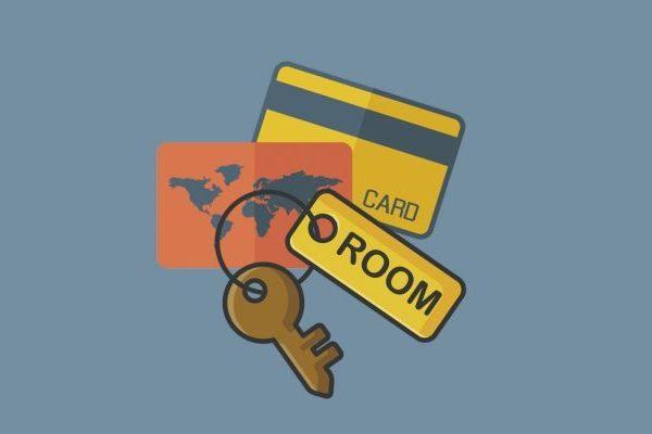 Частые ошибки при бронировании отелей и как их избежать