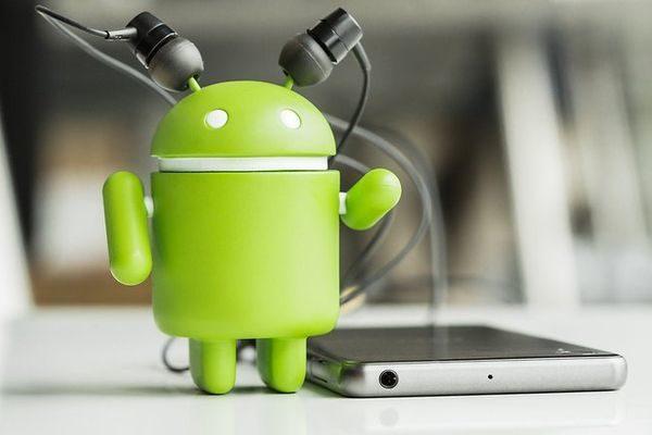 Рейтинг самых лучших аудиоплееров для телефонов на Android