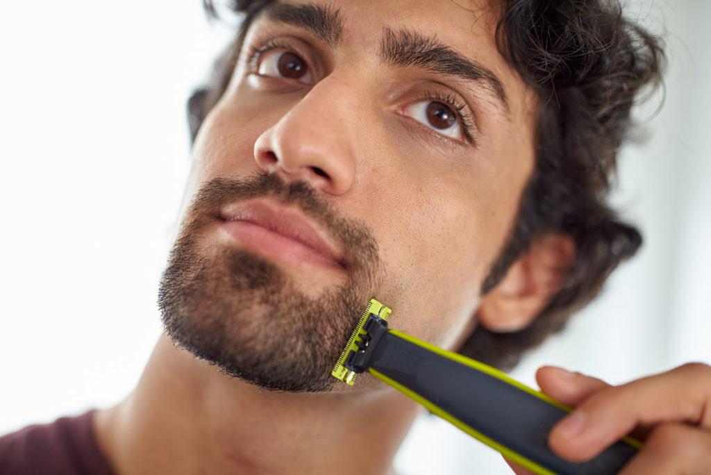 Выбираем самый лучший триммер для бороды