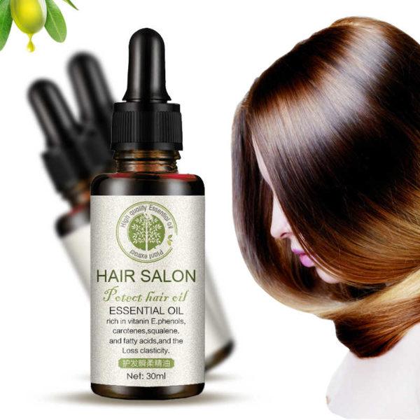 Рейтинг лучших масел для волос по качеству и отзывам покупателей