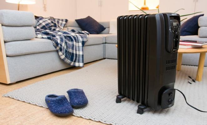 Maslyanyj-radiator